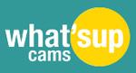 whatsupcams