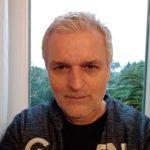 Martin Polanič